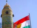 cover-minaret.jpg