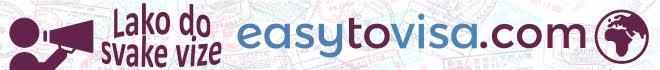 agencija za vize easytovisa.com