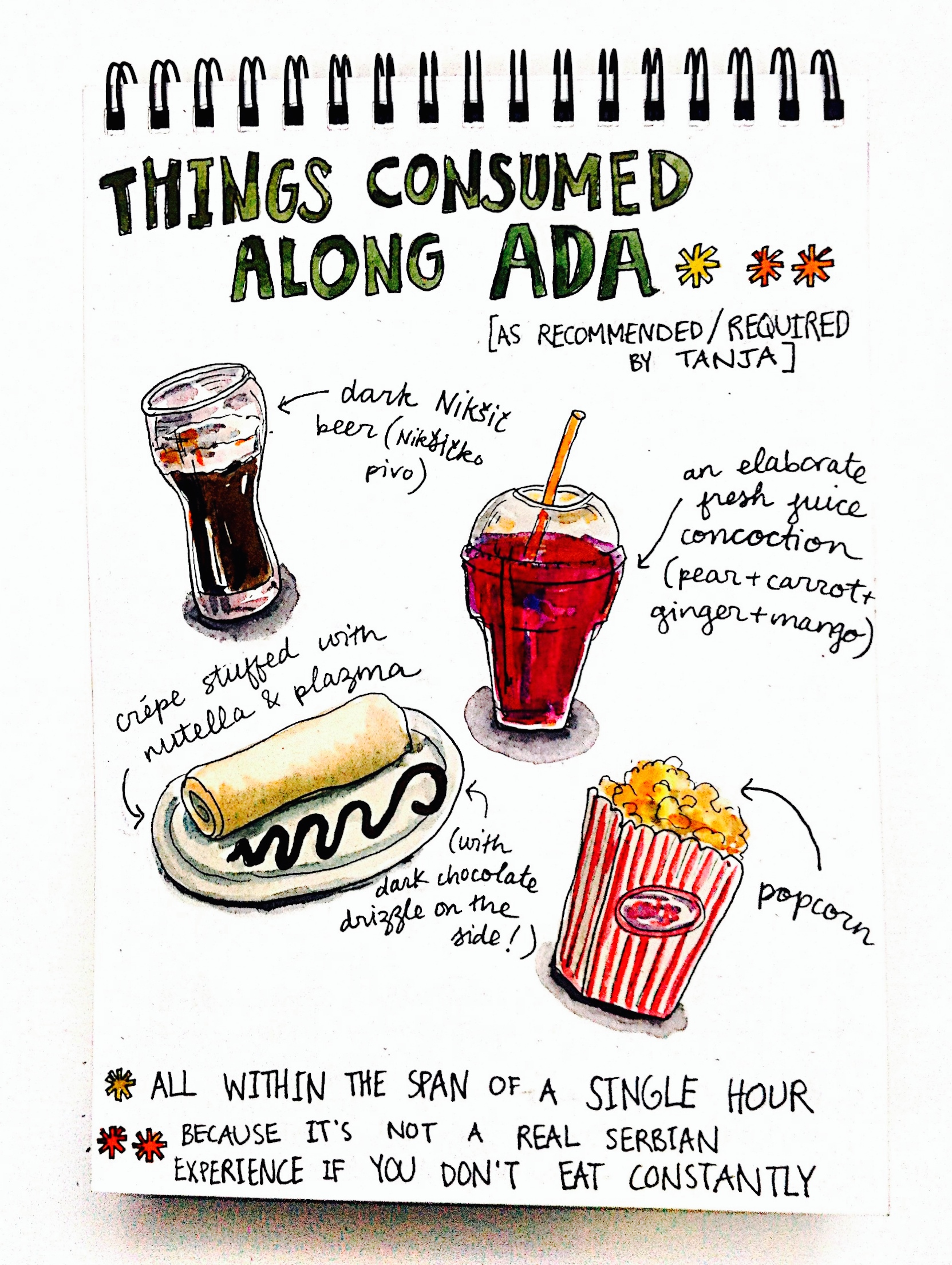 things-consumed-along-ada