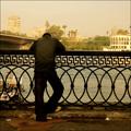 egipat1-thumb.jpg