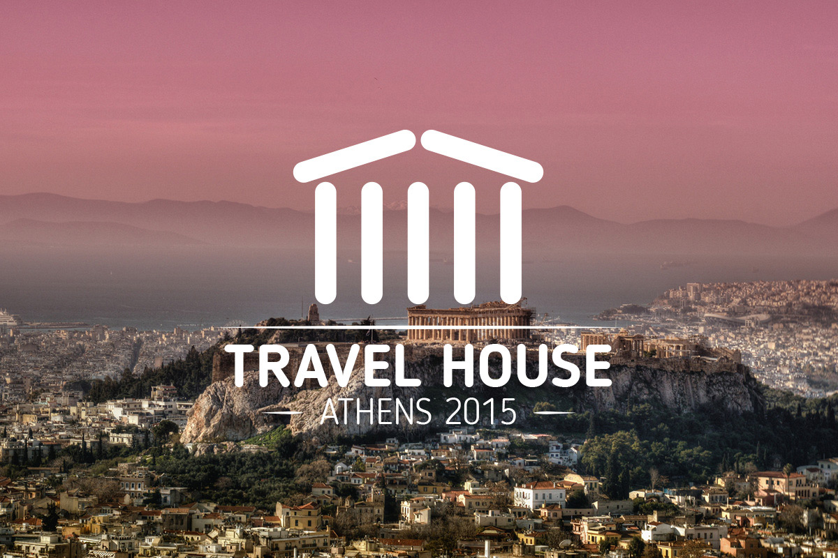 Athens-cover1