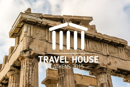 Athens-cover2-intro-thumb