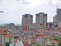 istanbul-thumb.jpg