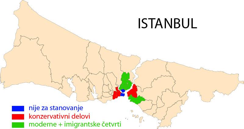 mapa-istanbula.jpg