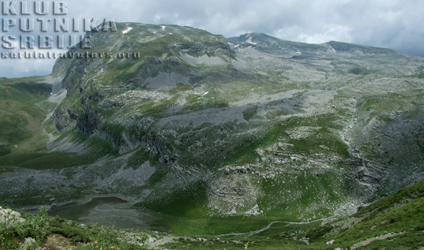 Mt. Timfi