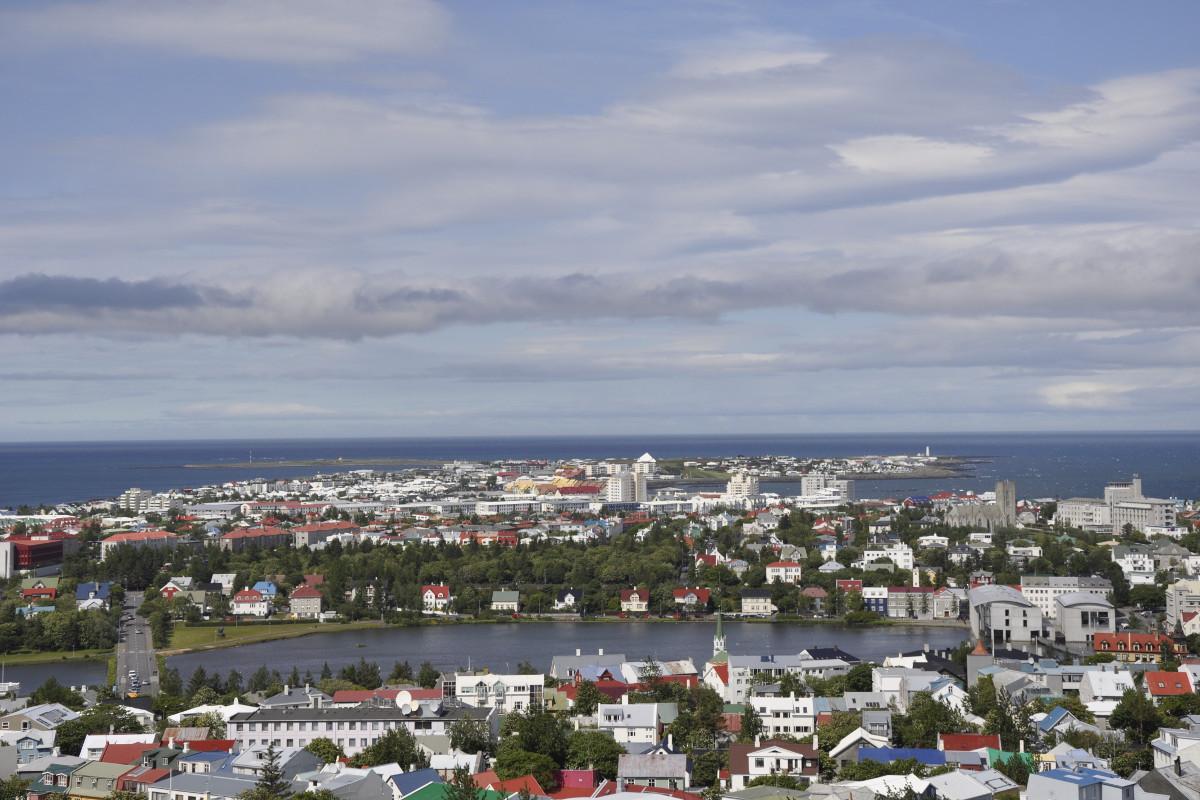 0-reykjavik1