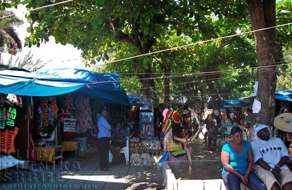 jamajka ocho rios
