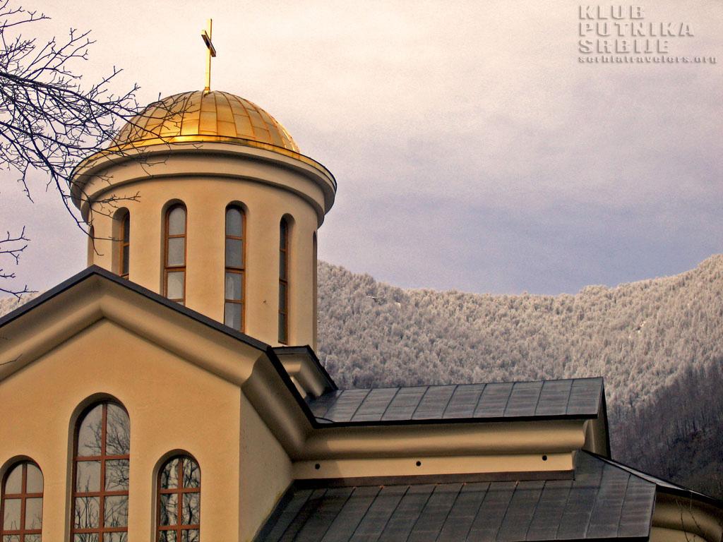 grcka-crkva