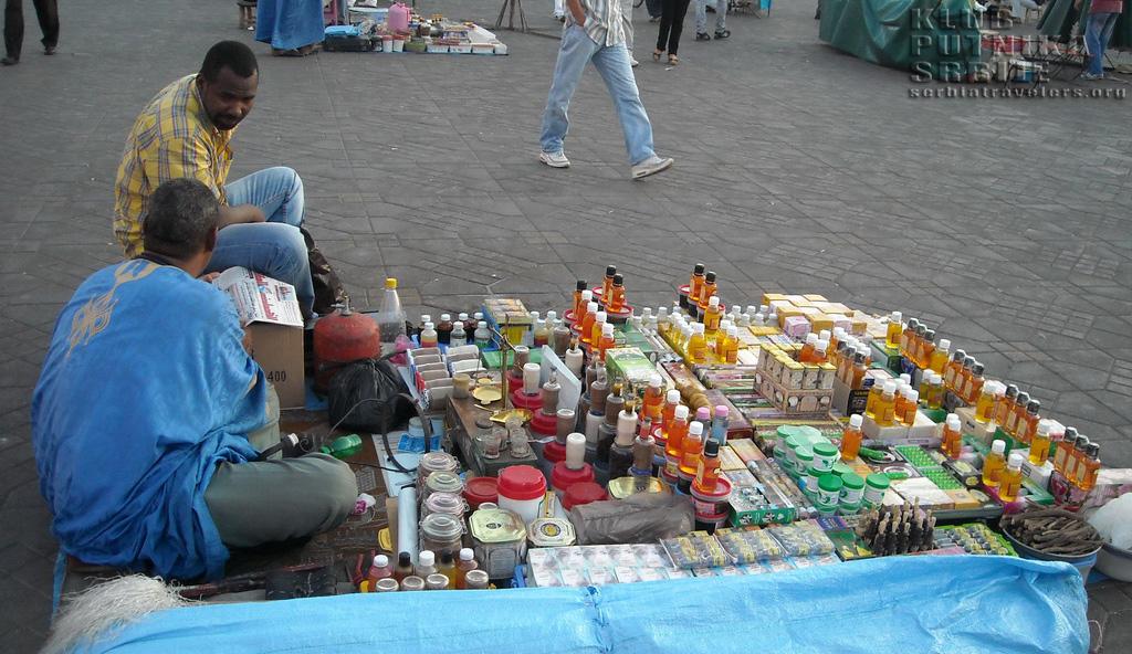 marokanska-apoteka
