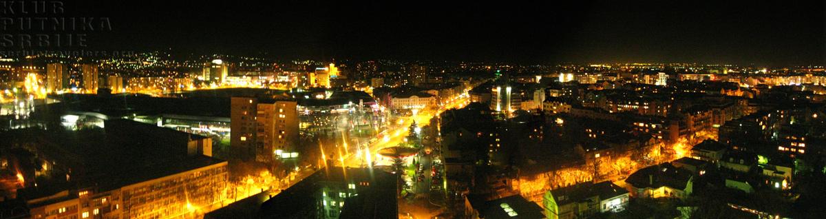 ns-panorama-2.jpg