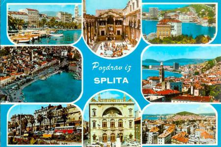 Pošalji mi razglednicu, neću SMS, po azbuci - Page 23 Split-01-intro-thumb