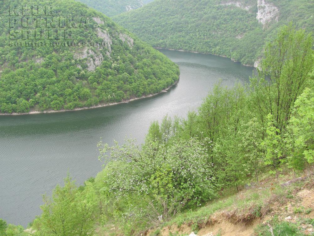 reka Vrbas