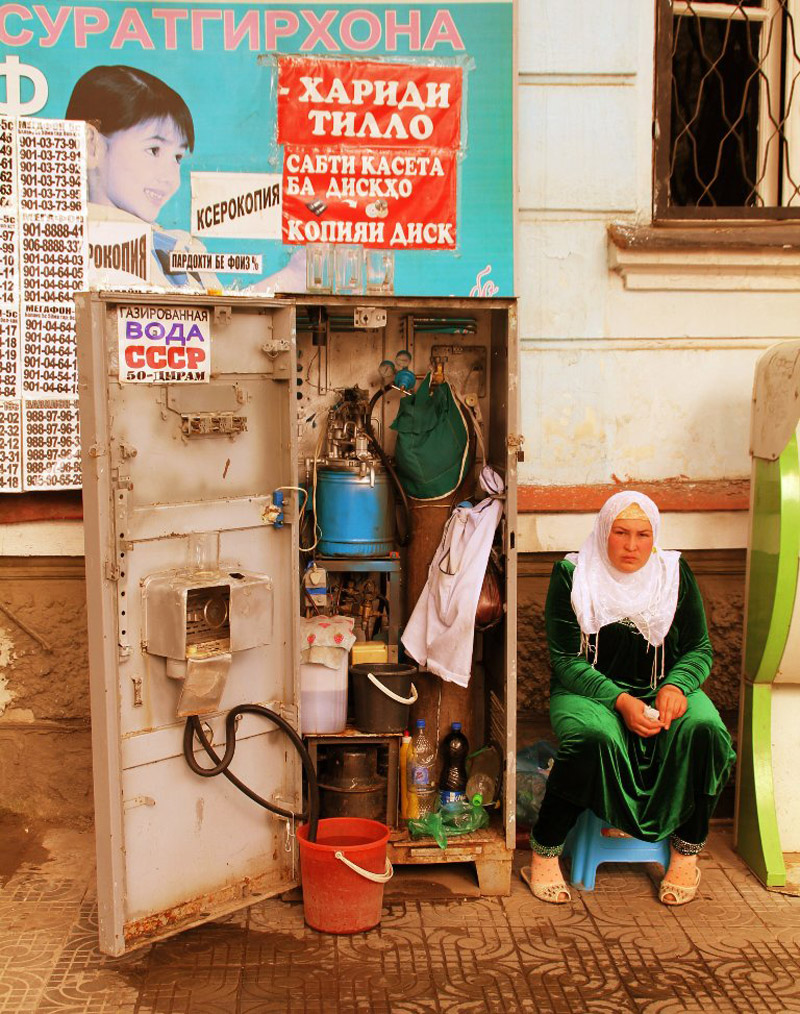 tajikistan 09
