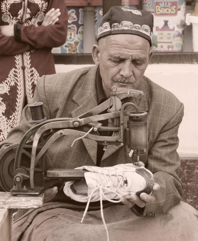 uzbekistan 09