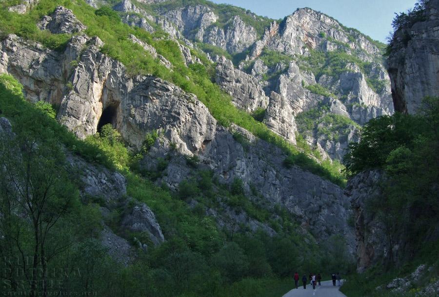 kanjon Jerme