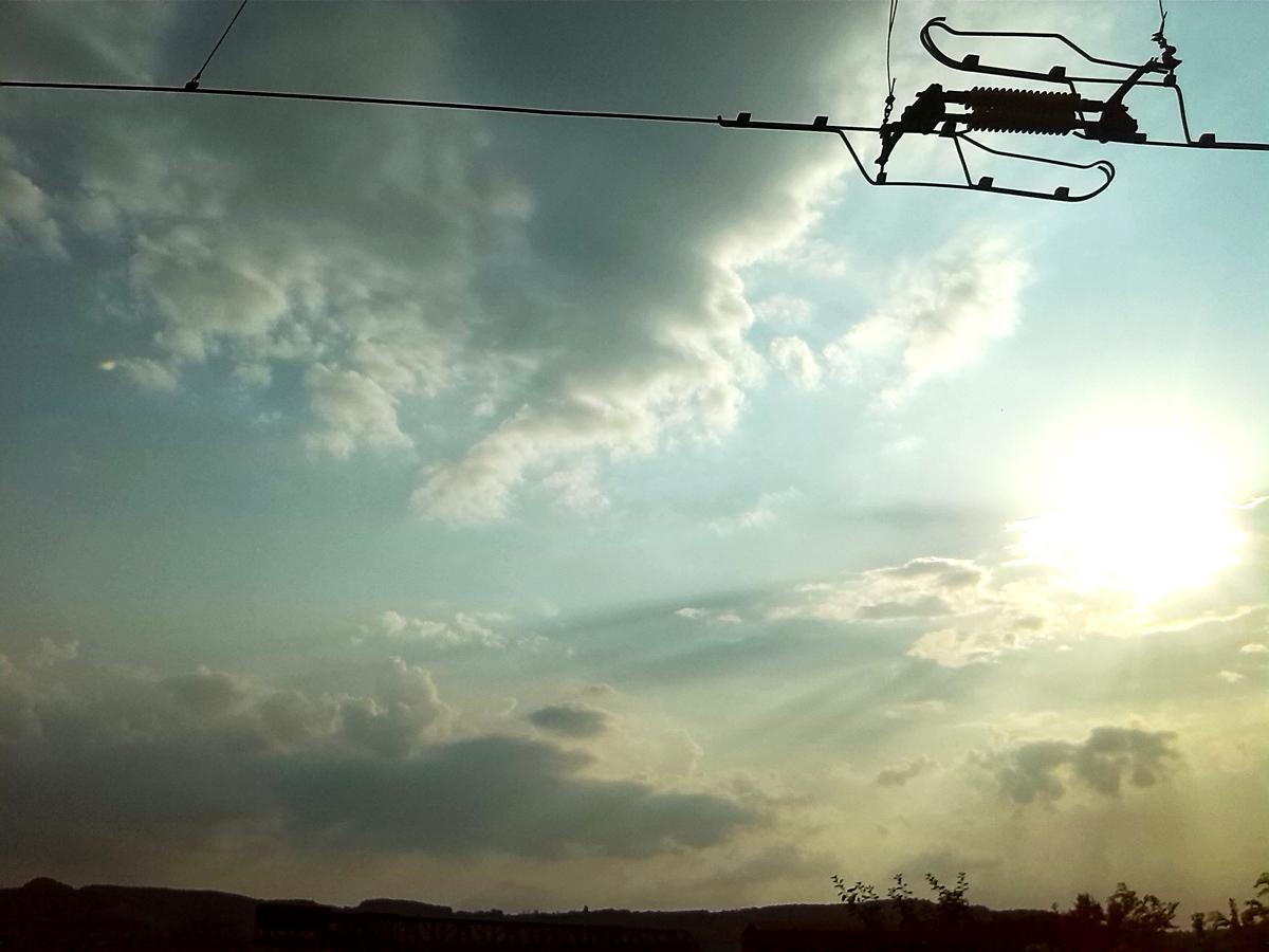 Foto-1-Nebo-pod-naponom-stevan-stancic