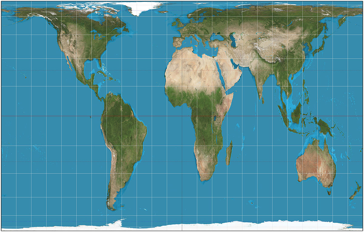 1200px-GallPeters projection SW