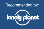 recommended-by-lonely-planet